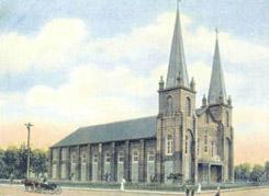 Church_historic
