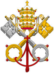 Papal-Coat-of-Arms