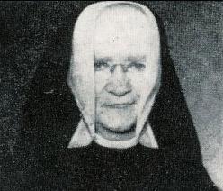 Sister_Gabriel