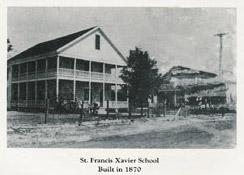 St_Francis_Xavier_School