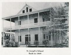 St_Joseph_School