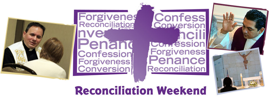 banner_reconciliation2013