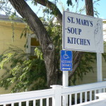 st-marys-soup-kitchen
