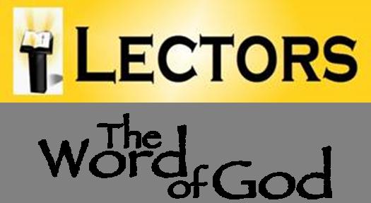 lectors3
