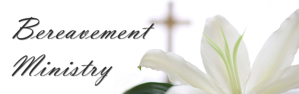 bereavement_ministry